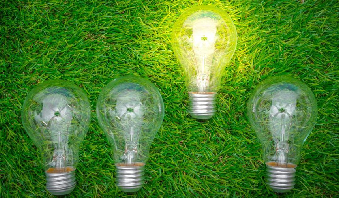 4 Mituri despre Eficienta Energetica
