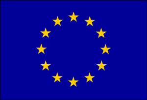 eu_flag_high_res
