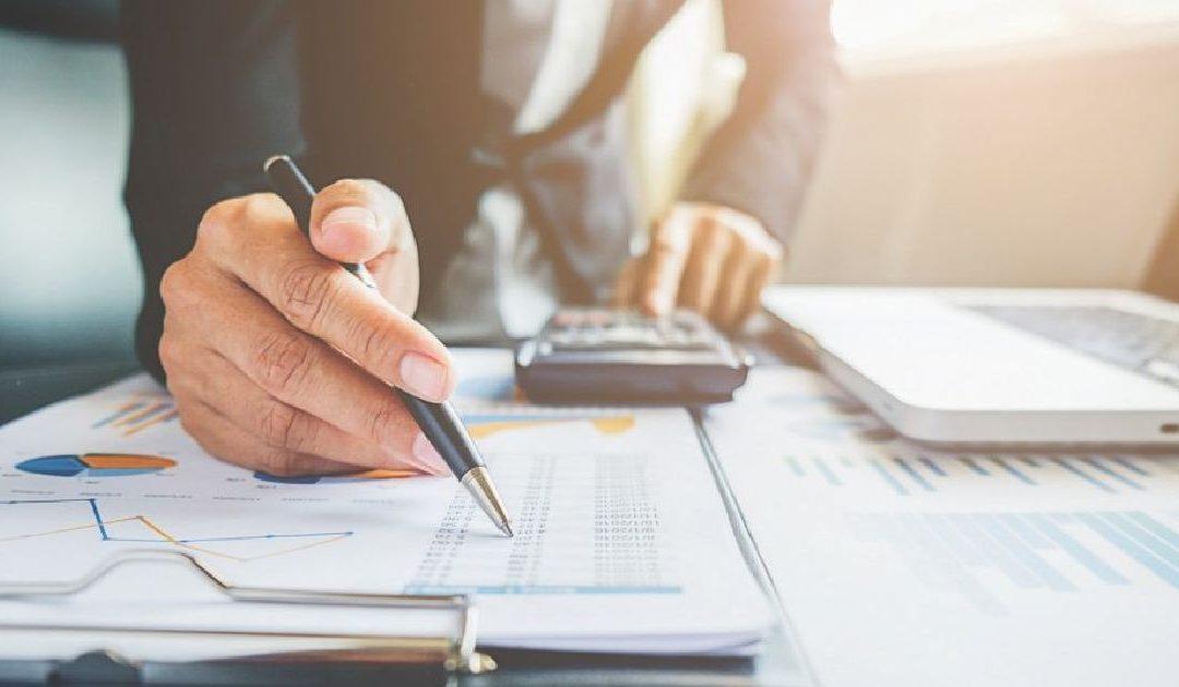 Fondurile SEE & Norvegiene – Finantare nerambursabila de pana la 80%!