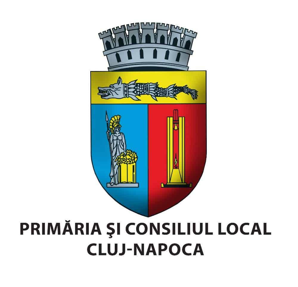 Sigla-Primariei-municipiului-Cluj-Napoca