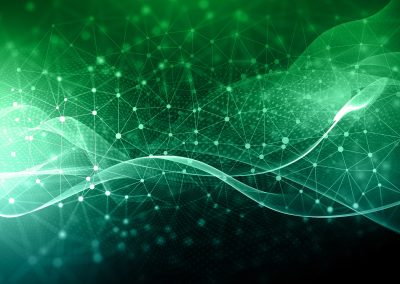 eDREAM – a novel blockchain based Demand Response ecosystem