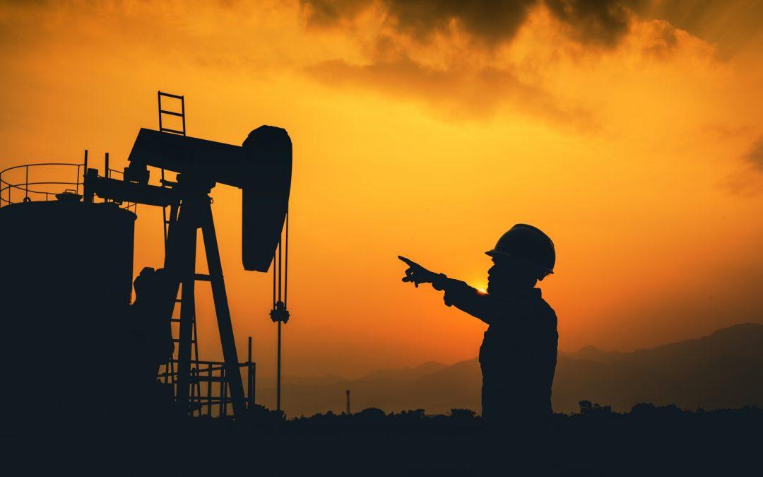 Imbunatatirea eficientei energetice in cadrul OMV Petrom