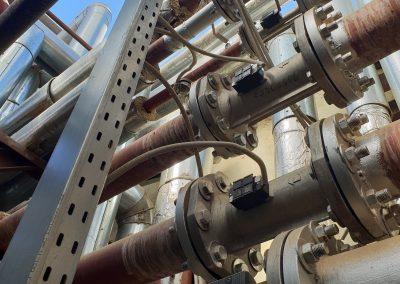 contori monitorizare consumuti energetice