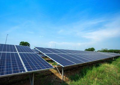Economii de peste 117.000 euro/an in urma compensarii energiei reactive