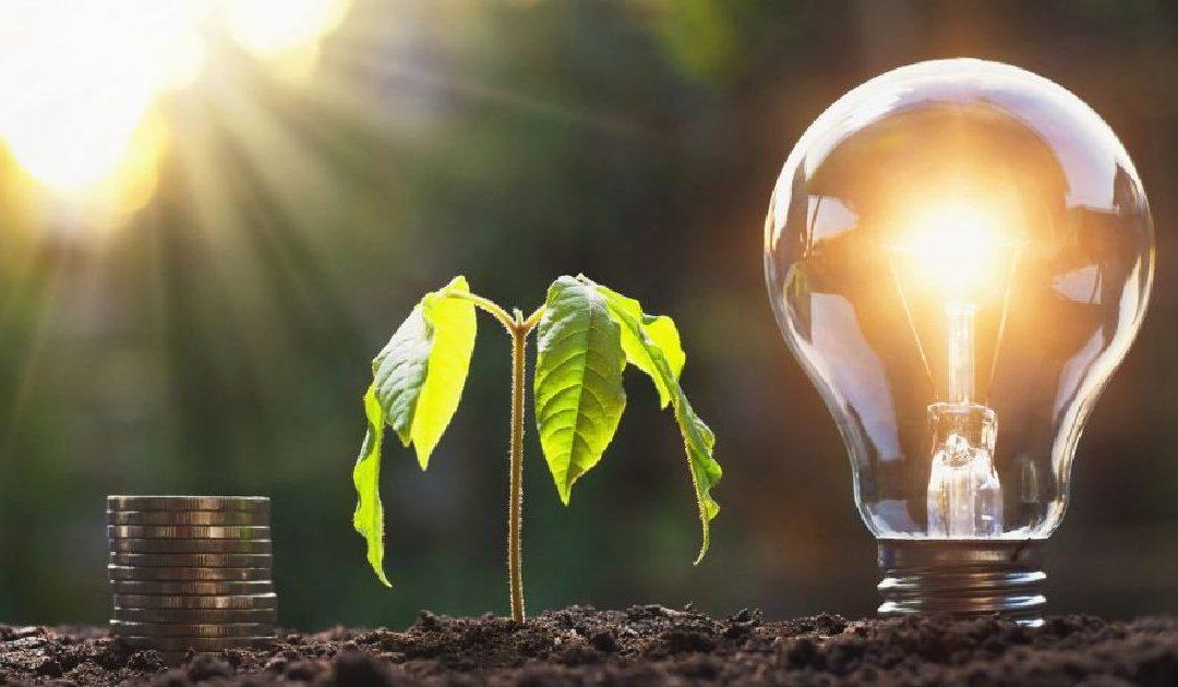 5 aspecte importante in alegerea companiei pentru realizarea auditului energetic