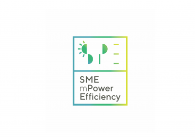 SMEmPower Efficiency – A holistic framework for Empowering SME's capacity to increase their energy efficiency