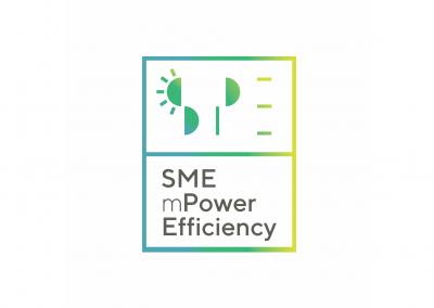 SMEmPower Efficiency – cresterea eficientei energetice in cadrul companiilor mici si mijlocii din Europa
