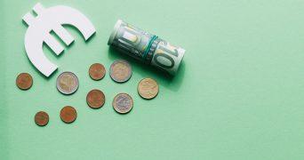 fondul pentru modernizare