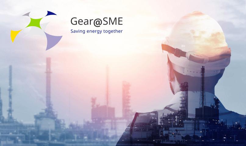 Sustinem IMM-urile in imbunatatirea eficientei energetice prin intermediul proiectului H2020 – GEAR@SME