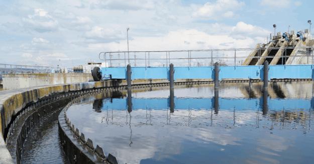 Servelect demareaza etapa de proiectare a unei centrale de cogenerare pentru Aquaserv